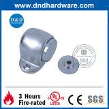 Taquet magnétique de porte d'acier inoxydable avec la conformité de la CE