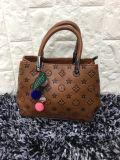 Handbaghot Sell Casual Bag方法ニースデザイナー女性昇進袋(WDL0104)