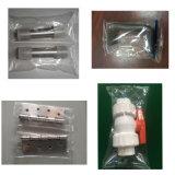 Basamento del supporto di candela dei servomotori LED dell'esportazione che sposta strumentazione