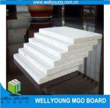 Panneaux de mur décoratifs ignifuges de MgO de qualité