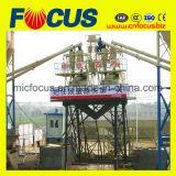 Berühmte niedrige Kosten-mini konkrete Mischanlage des Marken-Fokus-Hzs35