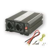 invertitore modificato 600With800W Ine-600d/800 dell'onda di seno