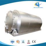 新しいデザインの高品質の熱分解のプラント