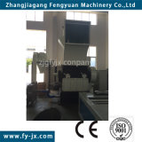 Fy-überschüssige Plastikzerkleinerungsmaschine für Verkauf