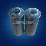 Filtro de petróleo do retorno Rfa800-20f de Leemin