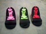2016 produits en plastique de bébé de vente de modèle neuf de bébé de berceau chaud de videur fabriqués en Chine