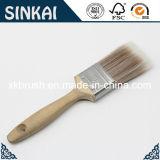 Высокий класс Конический Волокно Short Paint Brush