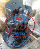 El OEM KOMATSU parte la fábrica. 702-12-14000.702-12-14001. ---SD22. D85. D80.150. D155. La válvula de Sevo de la niveladora de Tui del Shan de D355 KOMATSU parte