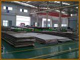Chapa de aço inoxidável do SUS 310S da manufatura de China