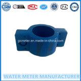 Joint d'étanchéité en plastique Anti-Tamper Water Meter of Dn15-25mm