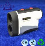 Op Lrf0205 Laser 거리측정기