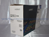 Cartuccia di toner originale del laser per la stampante 643A Q5950A/Q5951A/Q5952A/Q5953A dell'HP