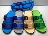 EVA ПВХ сандалии опорной части юбки поршня на пляже обувь 211867786 для установки вне помещений