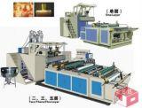 2-3-5 Schicht PET Ausdehnungs-Film-Herstellung-Maschine