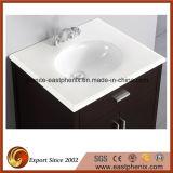 Vanity Topのための熱いSale White Quartz Stone