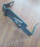 Автоматический металлический лист Lx-Sm01 формируя машину