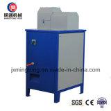 油圧ホースの削る機械Mt51bj 1