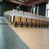Escola de escritório de qualidade superior de volta seca em vinil de PVC
