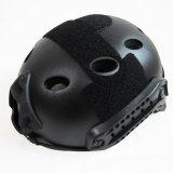Airsoft를 위한 중국 도매 싼 Verison 빠른 PJ 헬멧