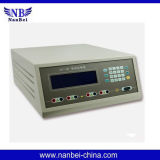 Hohes Accuracy Electrophoresis Power Supply mit Factory Price