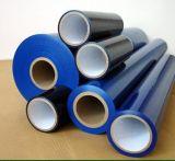 Pellicola protettiva del PE per il profilo di alluminio/l'acciaio inossidabile/il vetro