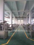 La Encapsulación de alta precisión la máquina La máquina de llenado de Cápsulas Njp-2-800(c)