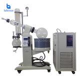 Labortory Ratovap automático de destilación al vacío evaporador rotativo Precio