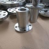 Cascos de aço inoxidável Ss304 Ss316 Stainless Steel Fittings