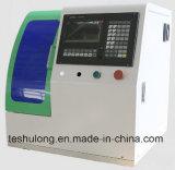 Macchina per incidere di CNC da vendere usato per la scultura dentale