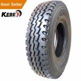 El neumático radial TBR del carro de la marca de fábrica superventas de Kebek pone un neumático 900r20