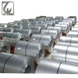 0,75 mm bobina de acero galvanizado en caliente para tejados