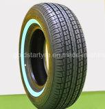 R13, R14, R15, R16, R17, R18 Neumático de turismos con mucho kilometraje y un buen rendimiento
