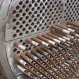 CNC 미사일구조물 유형 고속 격판덮개 드릴링 기계