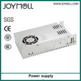 LED 표시기를 가진 세륨 350W 전력 공급