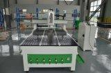 Cortador do Woodworking do CNC da boa qualidade 1325