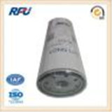 De Drogere Filter van de Lucht van het ijzer voor Wabco (4324100202/6993871907612/0004291097)