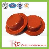 Введенная тканью резиновый чашка уплотнения/резиновый уплотнение