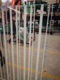 عالة [سلك-سكرين] طباعة زخرفيّة بناية زجاج