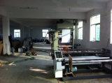 Tagliatrice calda della carta per copie di vendite A4, Achine di rivestimento di carta