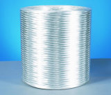 LFTのためのEガラスのフィラメントのガラス繊維の直接粗紡