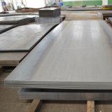 Piatto delicato del acciaio al carbonio di alta qualità Sm490 fatto in Cina