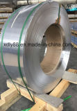 De Strook van het aluminium voor Kabel 1050 1060 1070