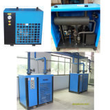 Sécheur d'air 5.8m3 /Air congélateur pour compresseur à air