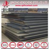 Desgaste de Raex400 Raex500 Xar400 Ar500 - hoja de acero resistente