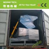 CER-Normplastikklumpenzerkleinerungsmaschine