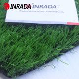 Hot Salts Newest Pile Height 45mm Kids&Kindergarden Artificial Lawn