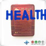 ODM/OEMほとんどのFfectiveの健全な製品の機能強化