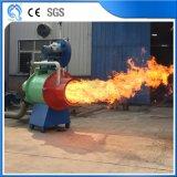 Pulverisiertes Kohlenbrenner für Gasdampfkessel