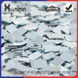 Bloque de neodimio Imán permanente de la industria Rare Earth Magnet