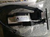 Электронный Efp педали акселератора 4130001081 для затяжелителя LG938L LG958L колеса